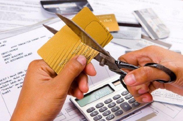 Кредитная карта сбербанка на50дней условия погашения