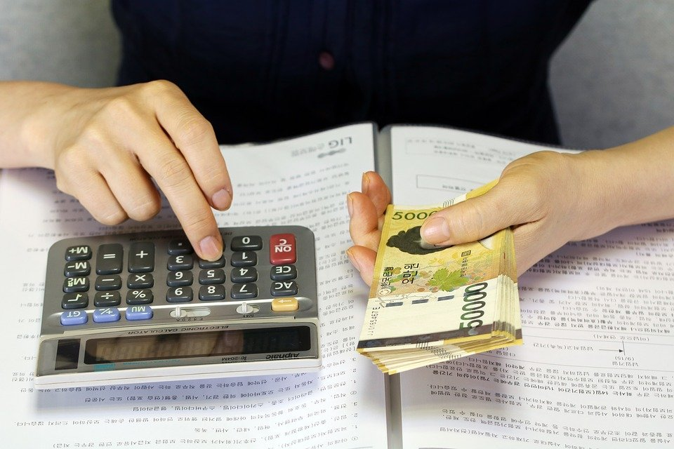 Кредит на погашение долгов кредит с просрочками ульяновск