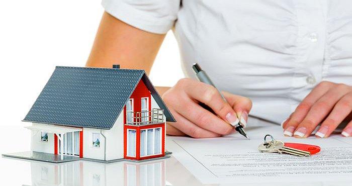Изображение - Что такое титульное страхование при ипотеке fbc629dda3caaf33f3400001afb1c586