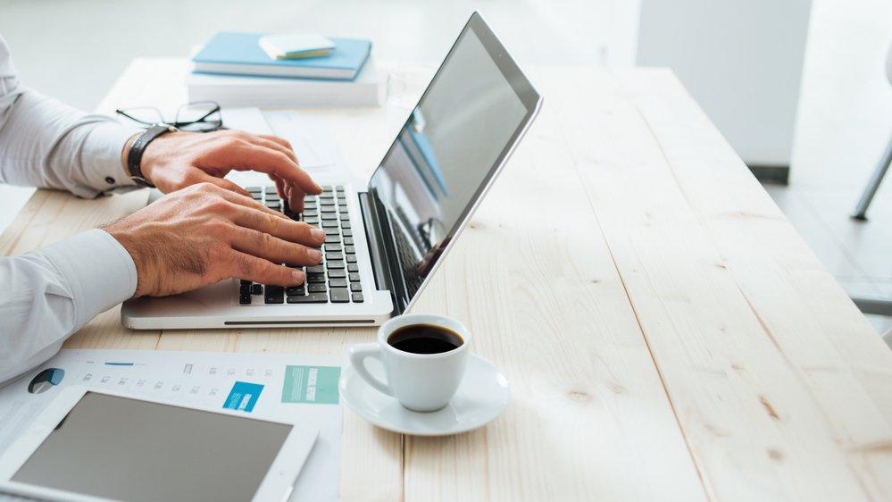 Кредит наличными онлайн на карту сбербанка без посещения банка и офиса на карту