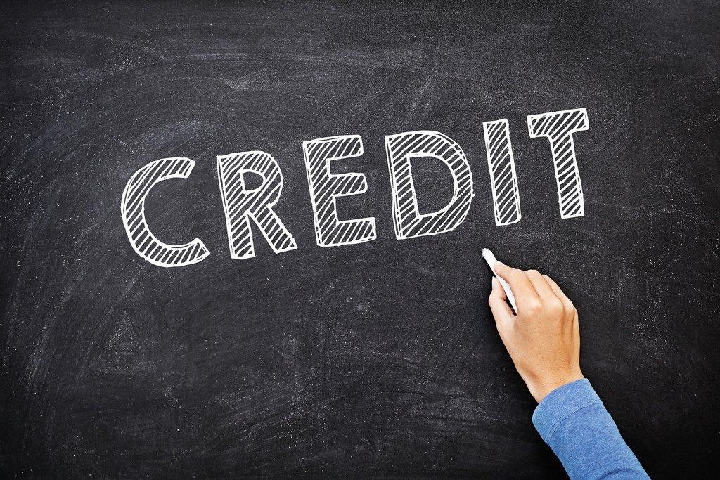 Почему каспи банк отказывает в кредите