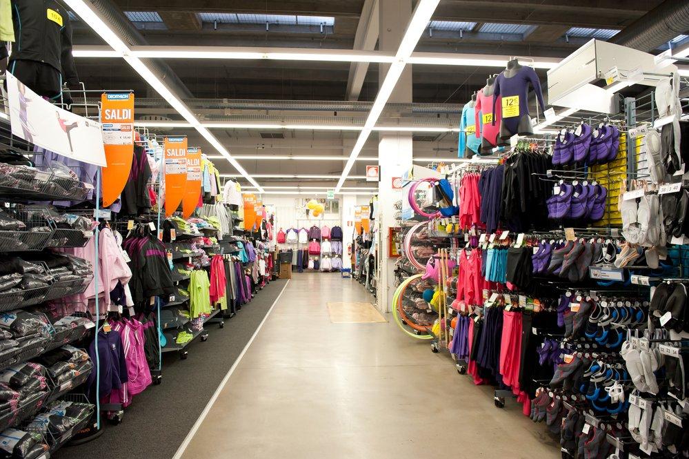 Изображение - В каких продуктовых магазинах можно расплатиться картой халва 02384d75ea833b4a43a92e58ba0c8dc1