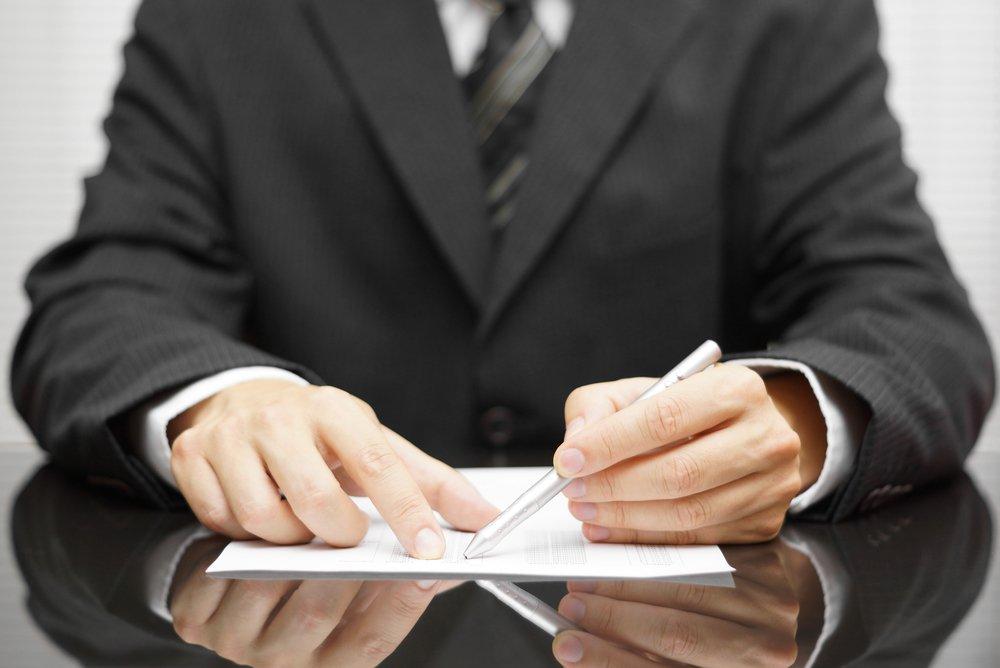 Как восстановить кредитную историю?