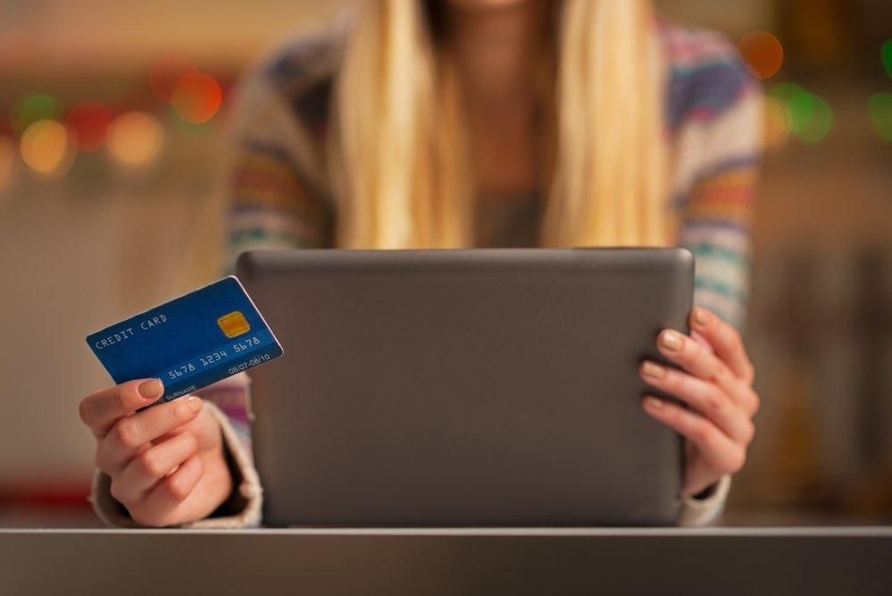 Как улучшить кредитную историю, если она испорчена?