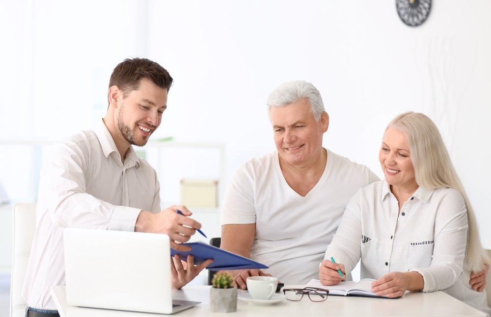 кредит для малого бизнеса без залога и поручителей в спб
