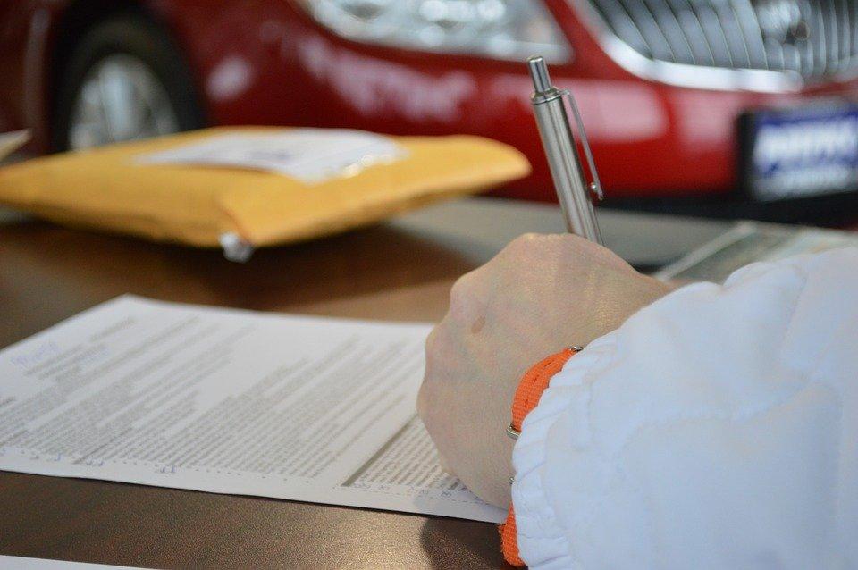 Изображение - Какие документы нужны ип для кредита в сбербанке 4626d888c9772ddb7281e21605fb5b89