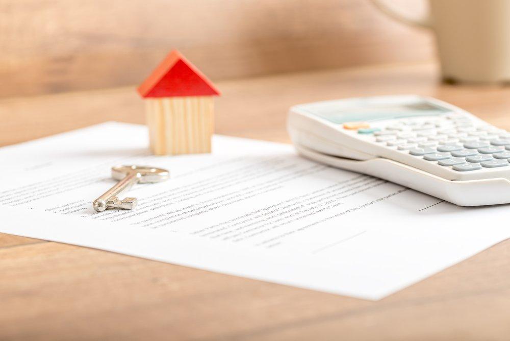 Документы на кредит под залог квартиры с просрочками