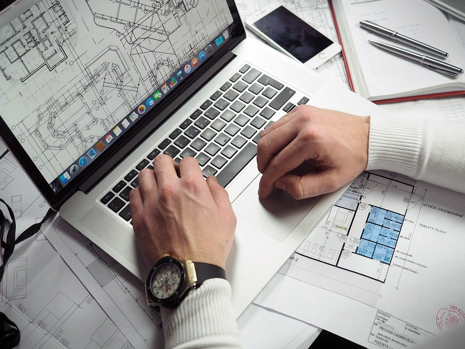 blueprints-1837238_960_720.jpg