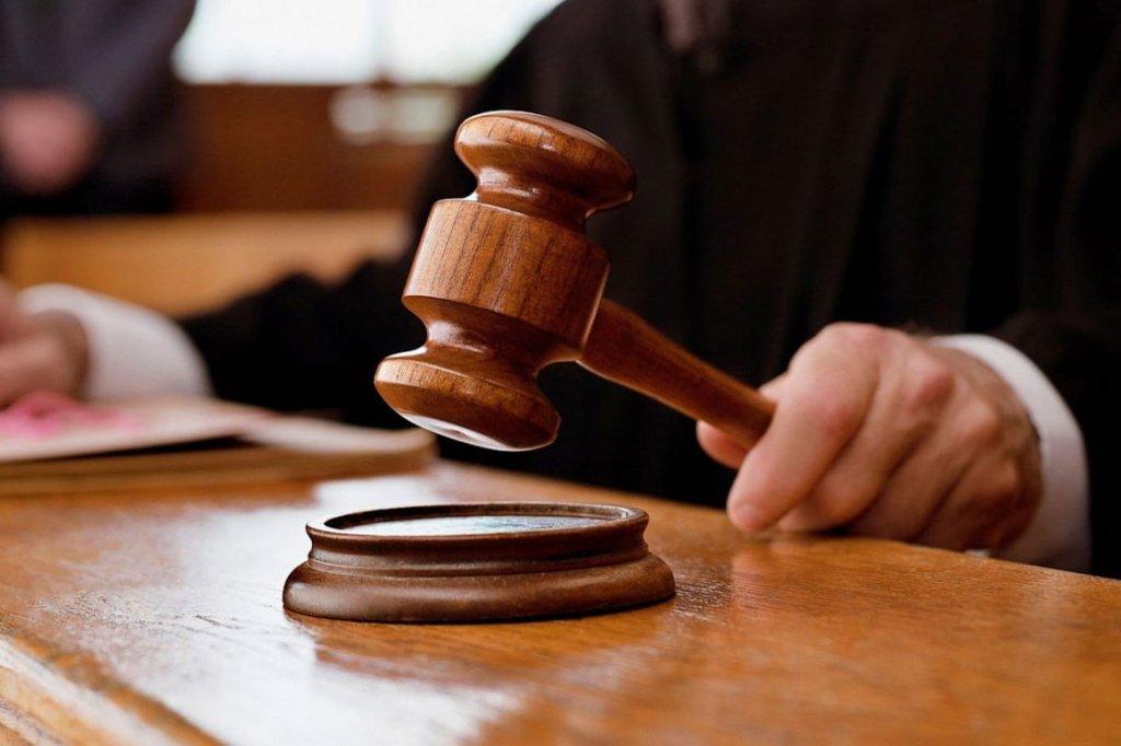 Суд со сбербанком по кредиту образцы заявлении к судебному приставу на счет алиментов
