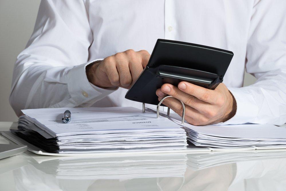 Изображение - Налоговая заблокировала расчетный счет как разблокировать ee3d1123bc35560c827bba50b77de0c2