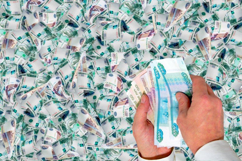 Банк тинькофф оформить кредит наличными