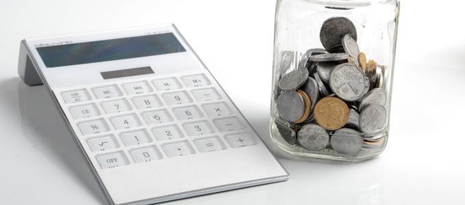 Что такое страховые вклады физических лиц?