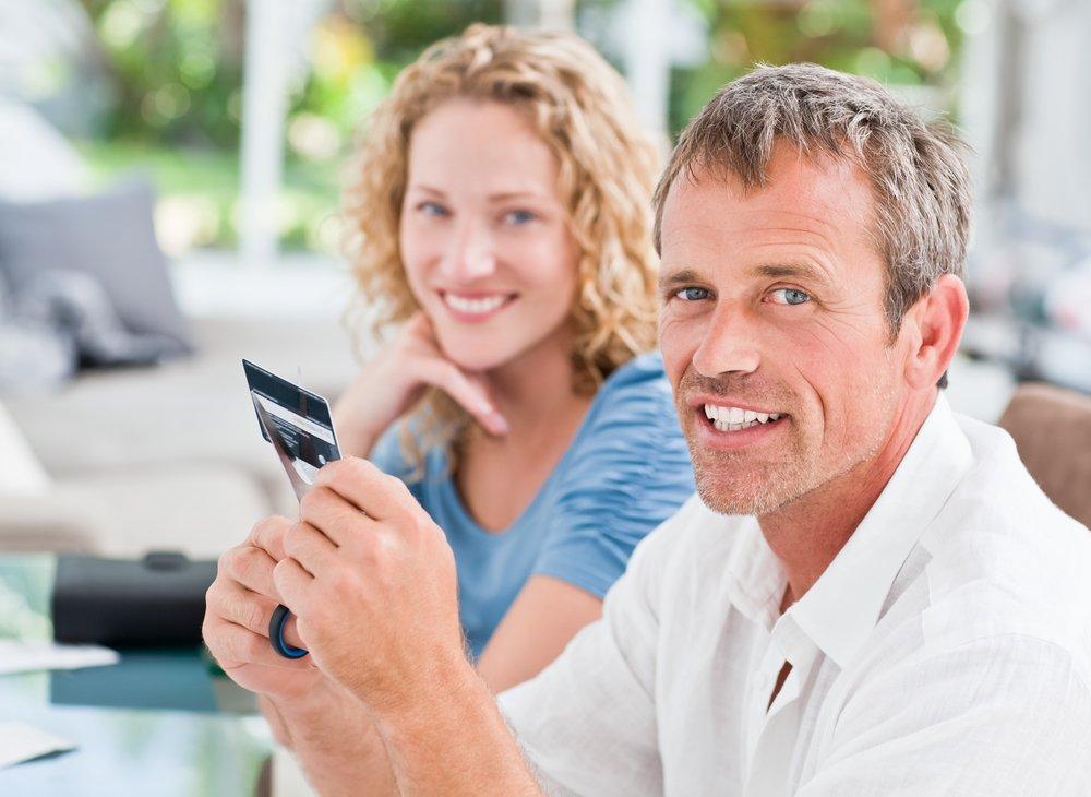 как оформить кредитную карту мтс банка банк хоум кредит личный кабинет по логину