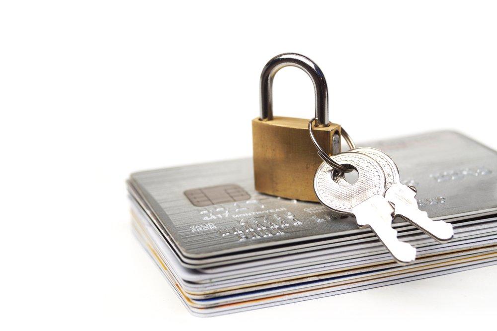 Изображение - Налоговая заблокировала расчетный счет как разблокировать f7e936663e6929bbc01540f97dfbd470