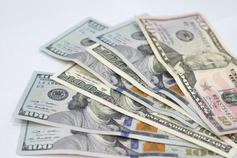 Изображение - Сбербанк отказал в кредите когда можно подать повторную заявку fa67185fe1b512ef78e53bd3b8995c00