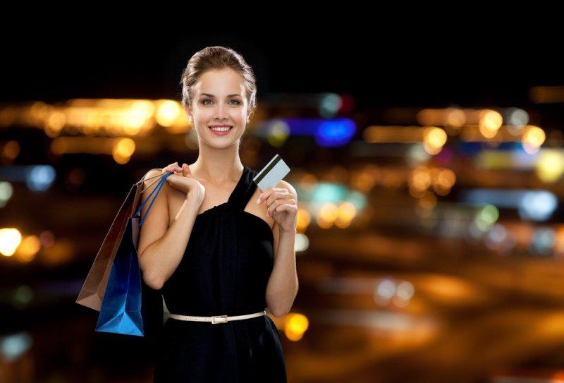 банку европа кредитные карты для физических лиц