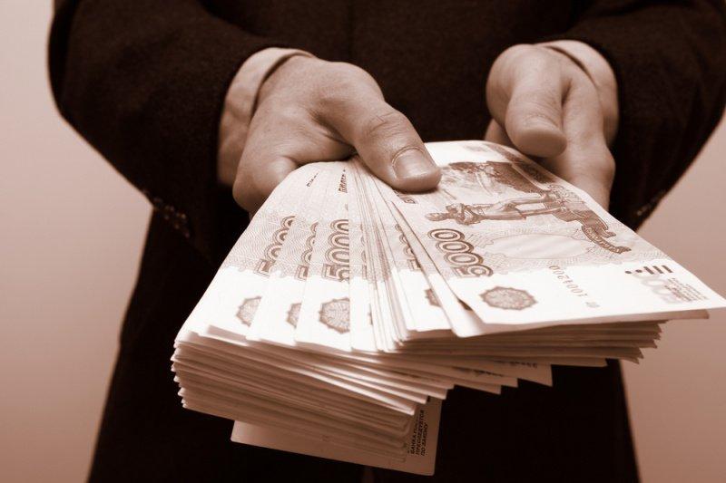 какие банки дают кредит на 7 лет без справок и поручителей