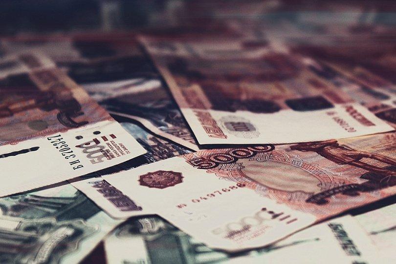 Кредит европа банк продажа евро