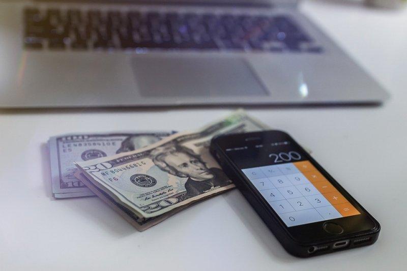 кредиты без справок и поручителей бузулук