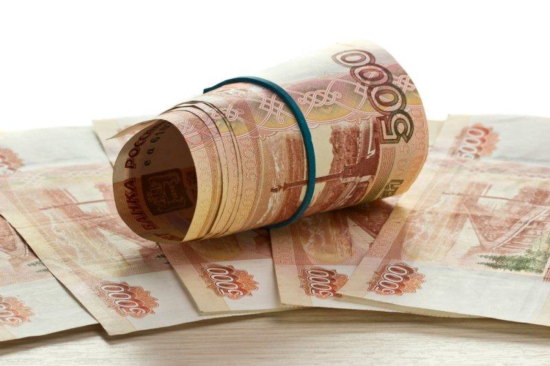 Capital one credit card cash advance atm
