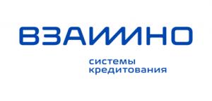 Сбербанк россии онлайн заявка на кредит