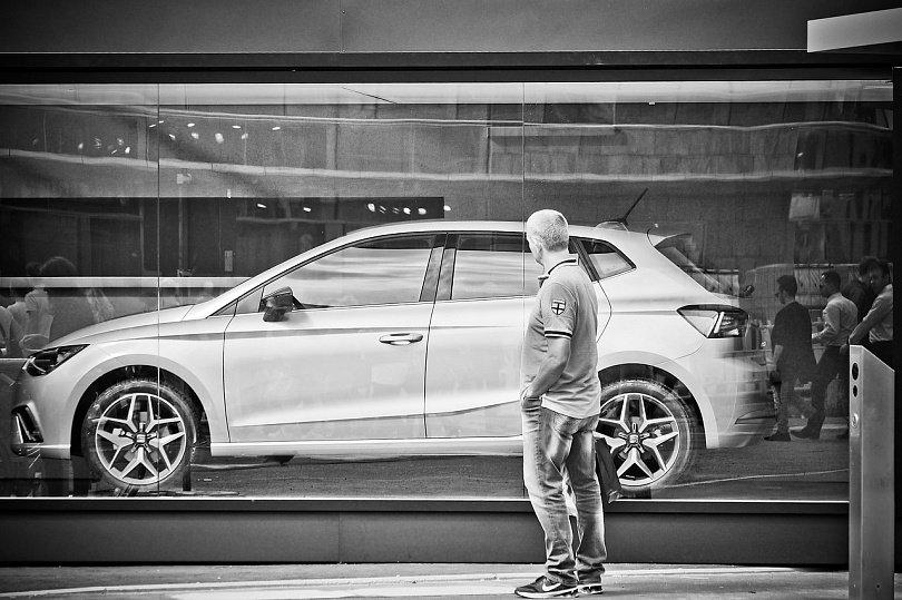 Что такое рассрочка платежа при покупке автомобиля