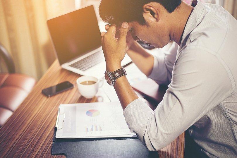 Должны ли кредиторы предупредить о не закрытии первого кредита при получении второго