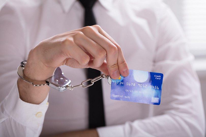 оформить кредитную карту совкомбанк халва вернуть деньги после погашения кредита