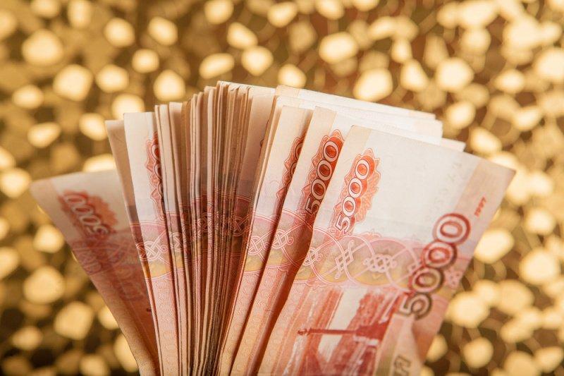 кредит газпромбанк зарплатная карта кредит 800 тыс рублей
