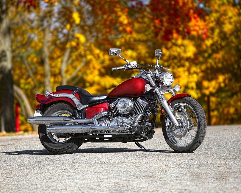 мотоцикл в кредит без первоначального взноса booking com служба поддержки телефон москва