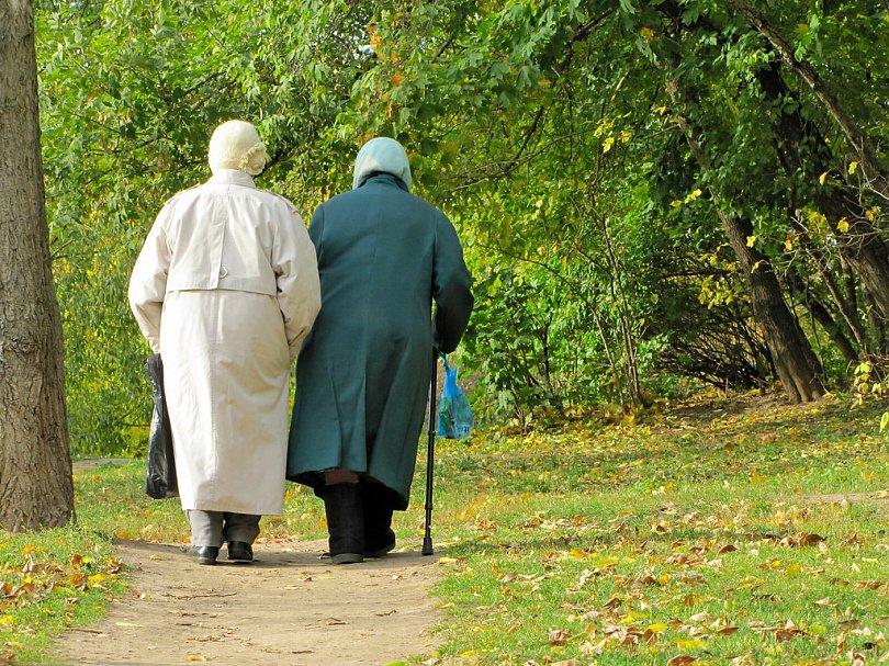 Единовременная выплата страховой части пенсии