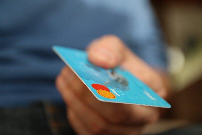 Страхование кредитных карт - насколько это необходимо