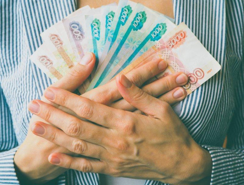 рефинансирование кредитов в райффайзенбанке для физических лиц