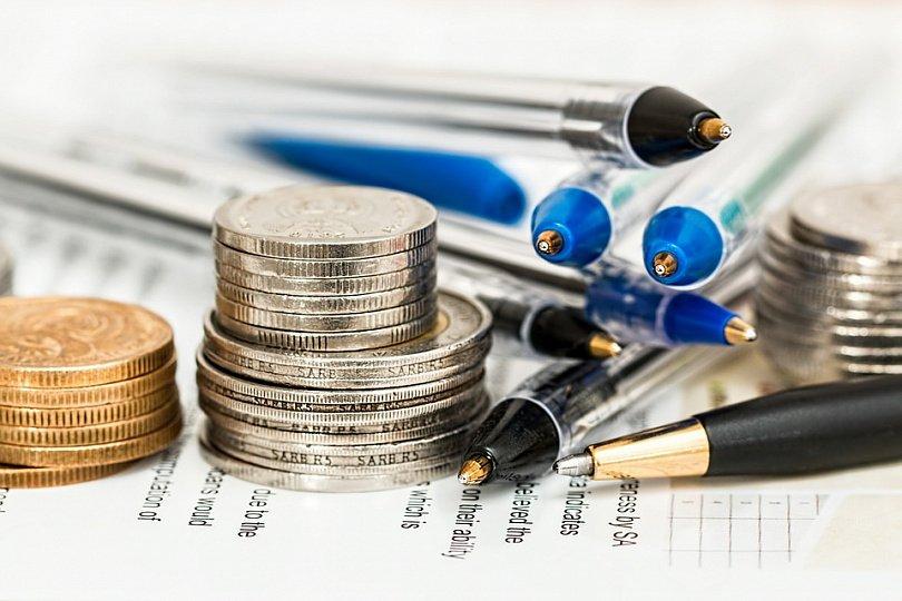 кредитная карта мтс банк онлайн заявка участника