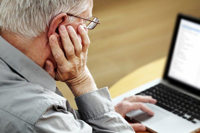 Пенсионный возраст в Японии - Где хорошо? Взгляд из Кризистана