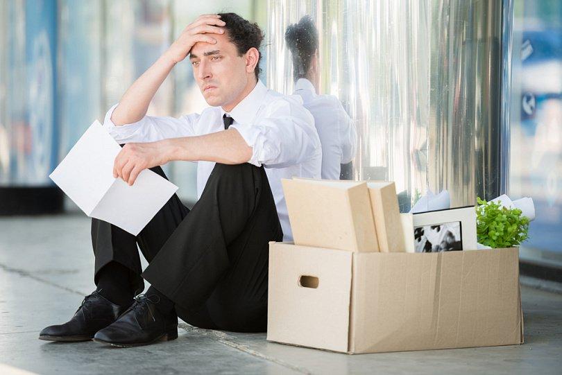 Сроки выплаты пособия по безработице в 2019 году
