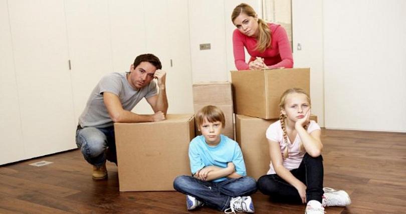 Минимальная зарплата для одобрения ипотеки