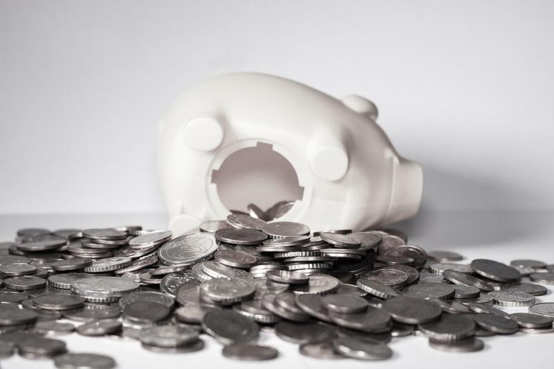 Минбанк кредиты физическим лицам процентные