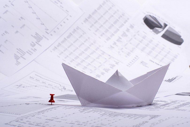реструктуризация кредита спб