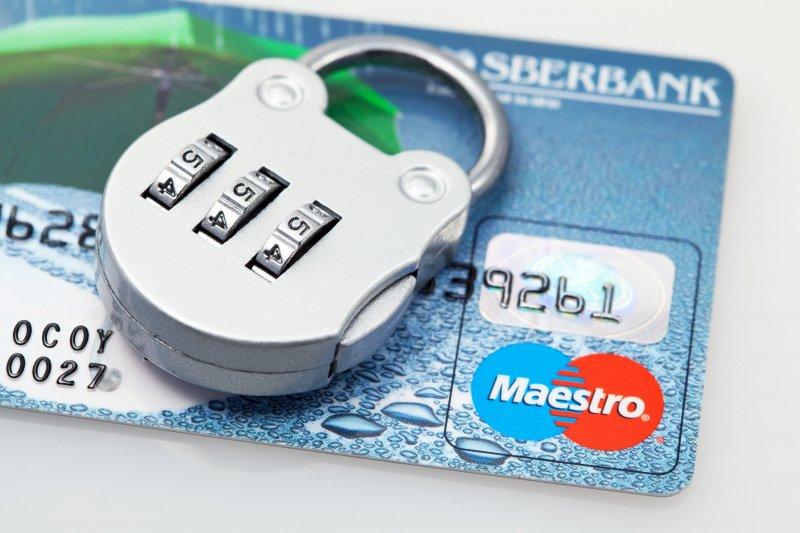 получить кредит на карту маэстро купить автомобиль киа рио в кредит