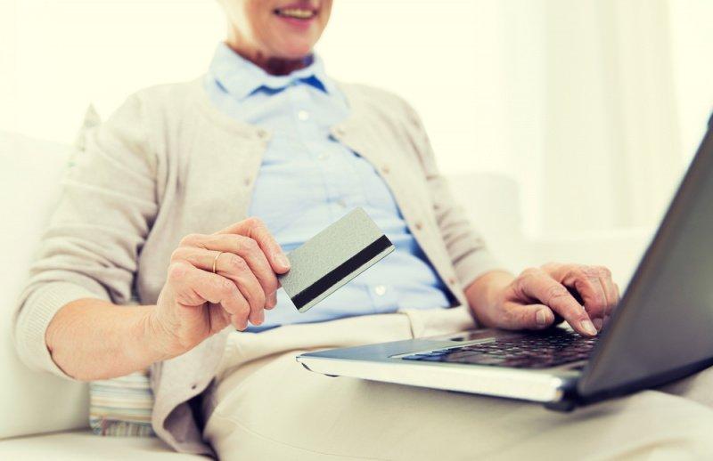 Русфинанс оставить заявку на кредит наличными