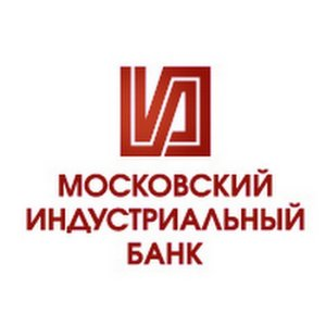 услуги банка московский кредитный банк