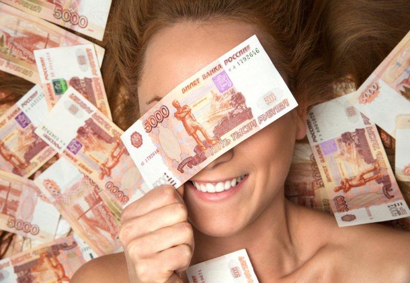 Московский кредитный банк взять кредит наличными