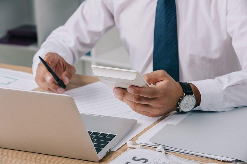 Тарифы расчетно-кассового обслуживания (РКО) Модульбанка для юридических лиц и ИП
