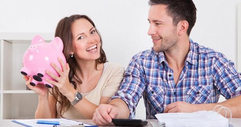деньги в долг на карту онлайн без отказа срочно с плохой кредитной историей