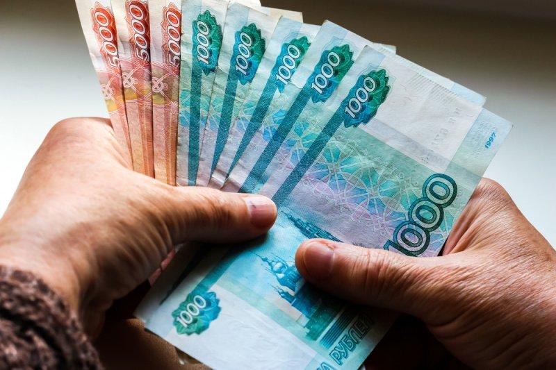 кредит под залог авто пермь сбербанк