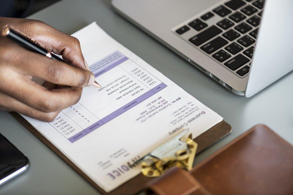 Кредит в сбербанке на бизнес условия отзывы онлайн кредит тинькофф банк онлайн