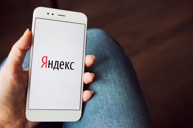 Помощь в рефинансировании кредитов в москве