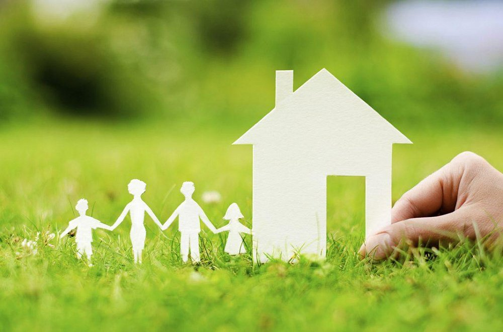 Изображение - Где лучше взять ипотеку в каком банке 87957e21858142f018ee84ddd8201dd8