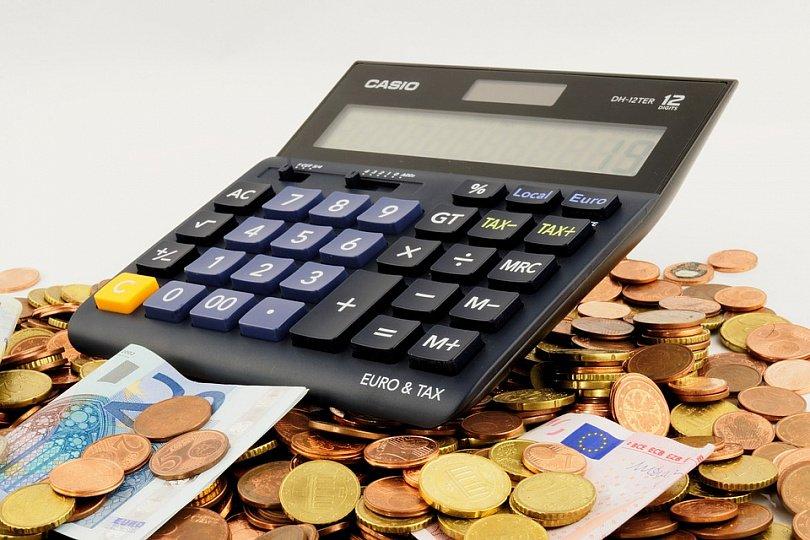 Какие вклады облагаются налогом